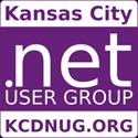 KCDNUG-square